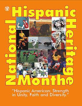 hispanicmonth