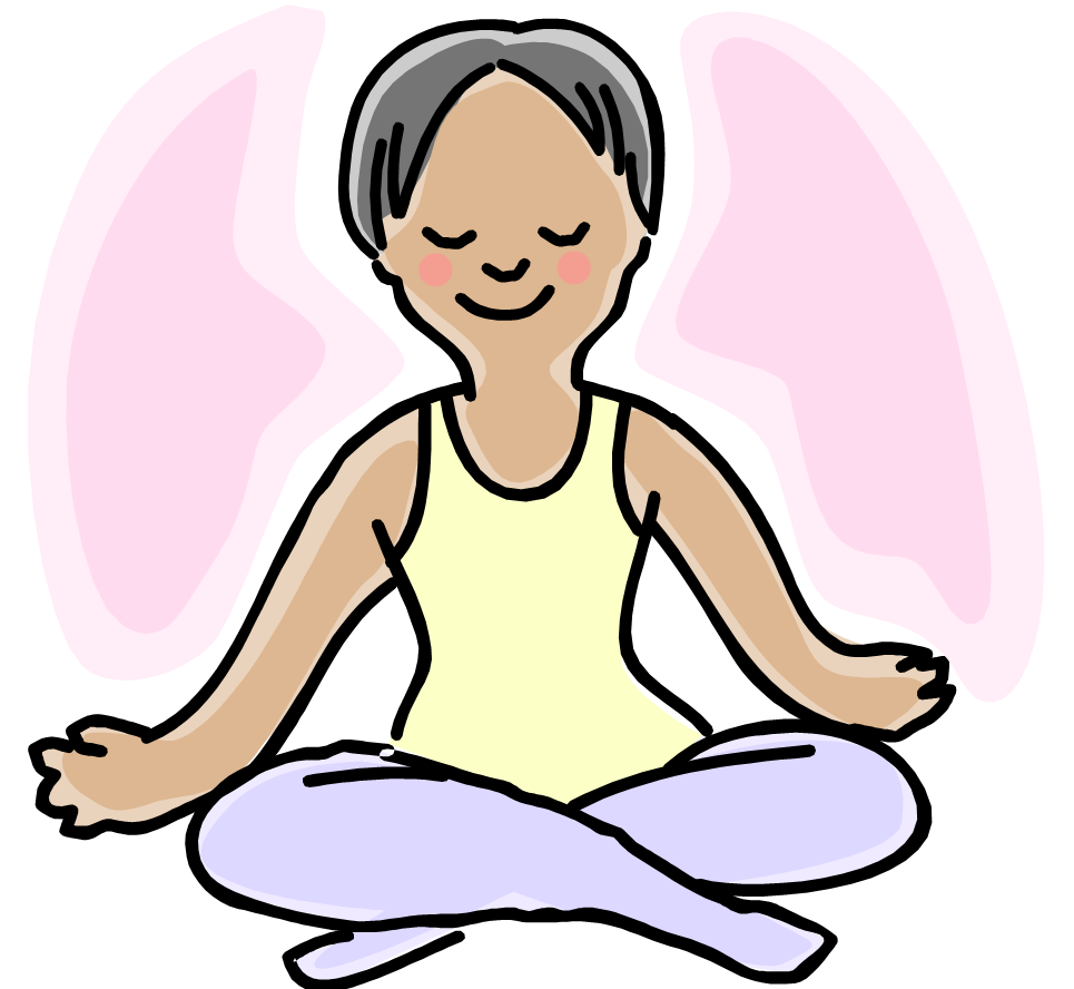 Image result for do yoga